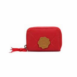 PRE ORDER Harry Potter Coin Purse Ron Howler
