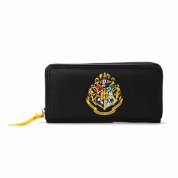 PRE ORDER Hogwarts Large Purse