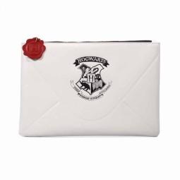 Harry Potter Acceptance Letter Pouch