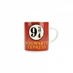 Harry Potter Hogwarts Express Mini Mug
