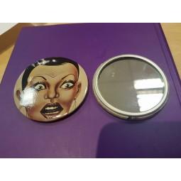 Rocky Horror Show Mirror