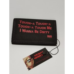 Rocky Horror Show Ripper Wallet