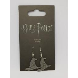 Harry Potter Sorting Hat Earrings