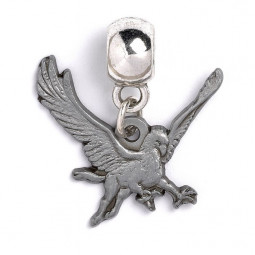 Harry Potter Slider Charm Buckbeak