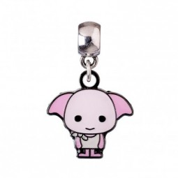 Harry Potter Dobby Slider Charm