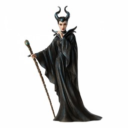 Disney Haute Couture Film Maleficent
