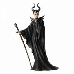 Disney Haute Couture Film Maleficent