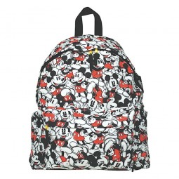 Disney Mickey Mouse Rucksack
