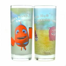 Disney Finding Nemo Glasses