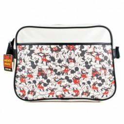 Disney Mickey Mouse Messenger Bag