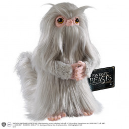 Fantastic Beasts Demiguise Collectors Plush
