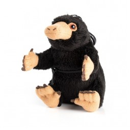 Fantastic Beasts Niffler Coin Purse
