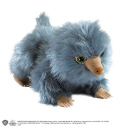 Fantastic Beasts Grey Baby NIffler