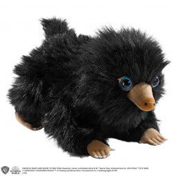 Fantastic Beasts Black Baby NIffler
