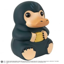 Fantastic Beasts Squishy Niffler