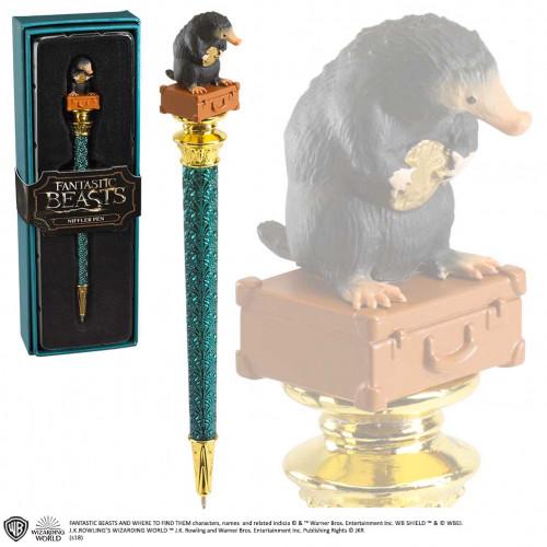 Fantastic Beasts Pen Niffler