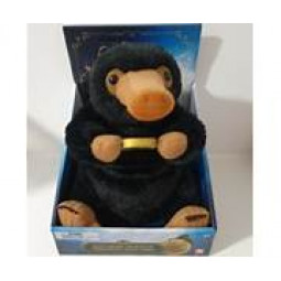 Fantastic Beast Niffler Coin Bank