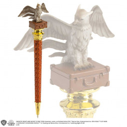 Fantastic Beasts Pen Thunderbird