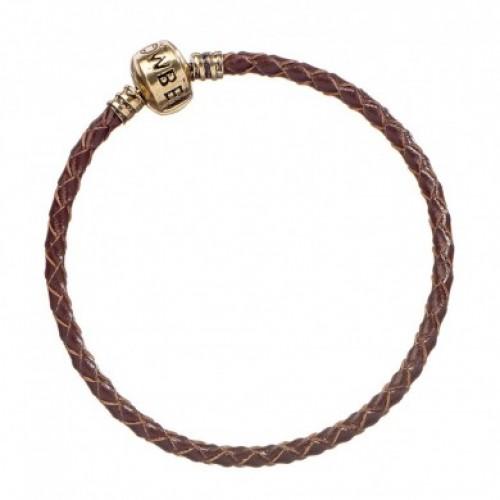 Fantastic Beasts Bracelet for Slider Charms