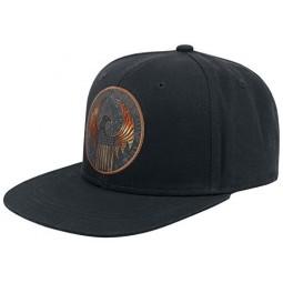 Fantastic Beasts MACUSA Baseball Cap