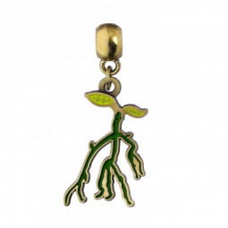 Fantastic Beasts Bowtruckle Slider Charm