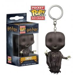 Harry Potter Dementor Keychain