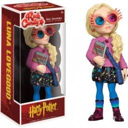 Rock Candy Luna Lovegood Figure