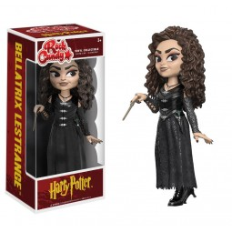 Rock Candy Bellatrix Lestrange Figure