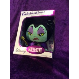 Disney Funko Fabrikations Maleficent