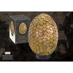 Game of Thrones Viserion Dragon Egg