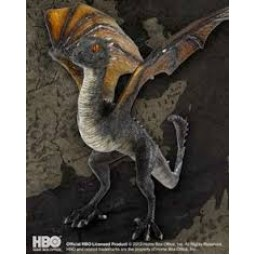 Game of Thrones Drogon Baby Dragon