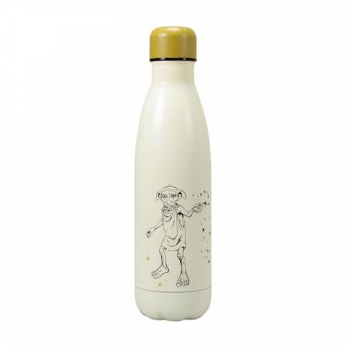 Harry Potter Dobby Water Bottle