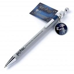 Harry Potter Dobby Pen