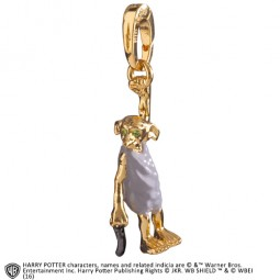 Harry Potter Lumos Charm Dobby #6