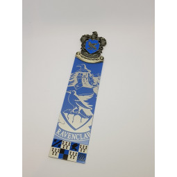 Harry Potter Single Bookmark Ravenclaw