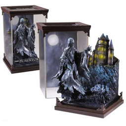 Harry Potter Wave 2 Magical Creature Dementor