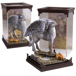 Harry Potter Wave 2 Magical Creature Buckbeak