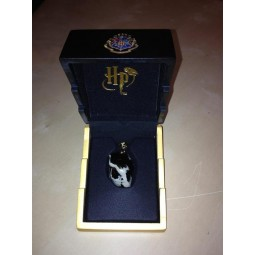 Harry Potter Sorceror's Stone Necklace