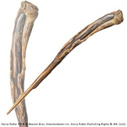 Harry Potter Character Wand Harry's Snatcher