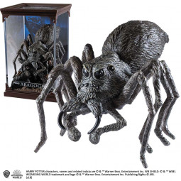 Harry Potter Wave 3 Magical Creature Aragog