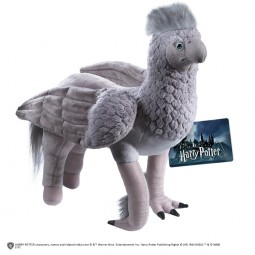 Harry Potter Buckbeak Collectors Plush
