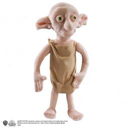 Harry Potter Small Dobby Plush