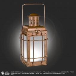 Harry Potter Hagrid's Lantern Prop Replica