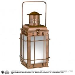 PRE ORDER Harry Potter Hagrid's Lantern Prop Replica