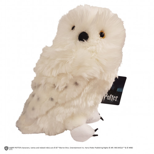 "Harry Potter 6"" Hedwig Plush"