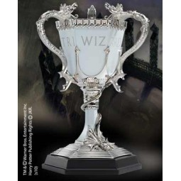 Harry Potter Triwizard Cup