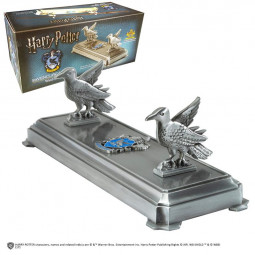 Harry Potter Ravenclaw Wand Display Stand