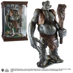 Harry Potter Wave 3 Magical Creature Troll