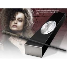 Harry Potter Character Wand Bellatrix Lestrange