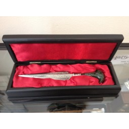 Harry Potter Bellatrix Lestrange Dagger